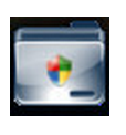 wffc超级加密文件加密器