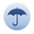 保护伞Bloxy