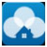 91家居v1.0.7.2官方版