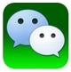 微信网页版v2.1.0.58 官方版