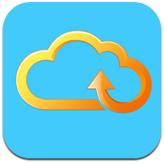 天翼云v4.0.0
