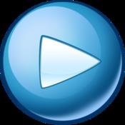 可意视频Mac版