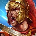 凯撒大帝手游