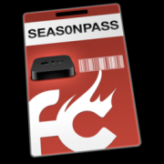 Seas0nPass for mac