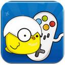 小鸡模拟器iPad版