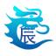 辰龙游戏中心v1.0.0.1
