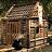 上古卷轴5简单小屋MOD