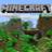 我的世界暮色森林mod1.7.2