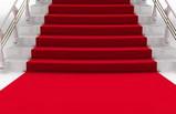 高清红地毯图片(10p)