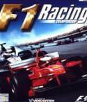 超实模拟f1赛车中文版