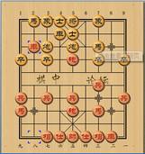 象棋旋风六代