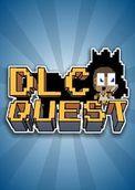 DLC挑战