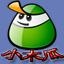 小木瓜通用会员管理系统