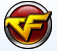 CF刷枪软件永久冰龙永久绝版武器