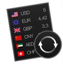 Currencier for Mac