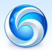 115浏览器Mac版v23.10.0.2