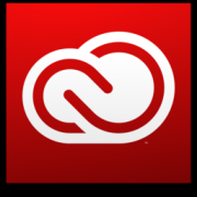 Adobe Creative Cloud for mac