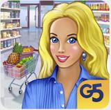 美女超市经理2