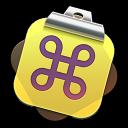 copyclip for mac