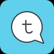 Tictoc for mac