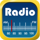 Radio FM for Mac