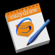 EazyDraw for mac