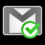 BackUp Gmail for mac