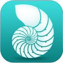 海妖音乐iPad版