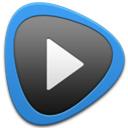 第一影音Mac版
