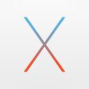 MAC OS X10.11