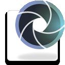 Adobe DNG Converter for mac