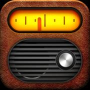 音乐天堂电台Mac版