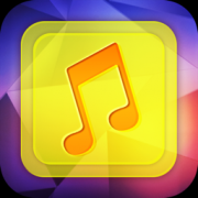 音乐形式Mac版