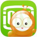 PPS iPad版