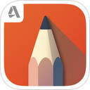 Autodesk SketchBook破解版iPad