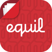 EquilNote for mac
