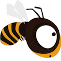 Bee Leader for Mac