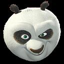 功夫熊猫 Mac版