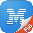 MBA智库资讯iPad版