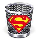 Supercan for mac