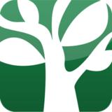 智慧树MOOC