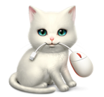 Shortcat for mac
