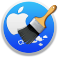 Advanced Mac Cleaner for Mac