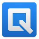 Quip Mac版