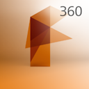 Fusion 360 for macv1.8.3