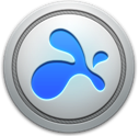Splashtop Streamer for mac