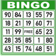 Bingo Caller for Mac