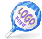 Logo Pop Free for mac