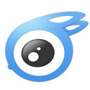 iTools Mac版