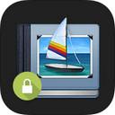 私密相册ipad版 V4.5